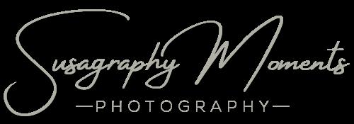 Susagraphy Moments Beige 500px Schatten